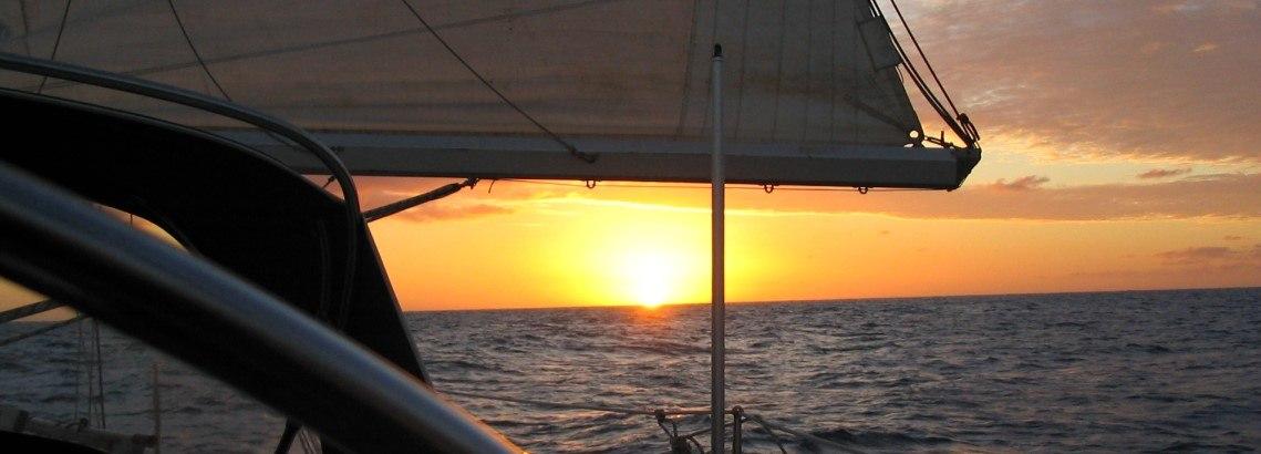 12-05-Atlantik-feature
