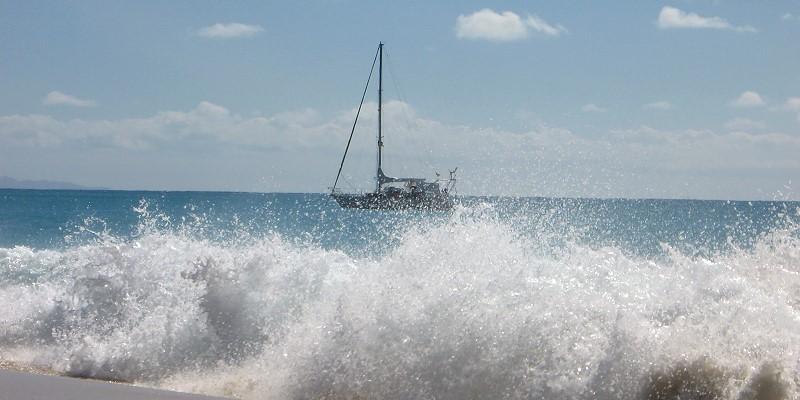01-07-Barbuda-1