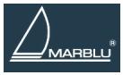 Widget-Marblu-plain
