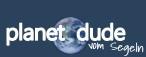 Planet Dude